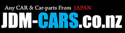 JDM-CARS.co.nz